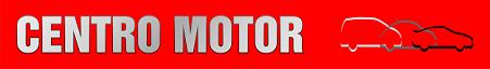 Centromotor Ocasion